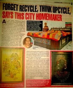 https://anecdotesofmylife.wordpress.com/2016/02/28/my-article-in-the-times-of-india-forget-recycle-think-upcycle-says-this-city-homemaker/