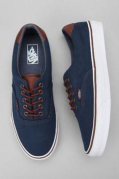 :O i love these