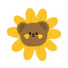 #freetoedit#messy #cute #softcore #doodle #kidcore #remixit Little Doodles, Cute Doodles, Indie Drawings, Cute Drawings, Printable Stickers, Cute Stickers, Korean Stickers, Dibujos Cute, Journal Stickers