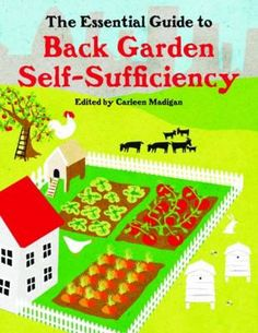 Guide to self-sufficiency