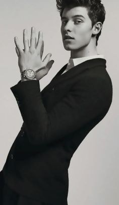 Shawn Mendes | Wallpaper