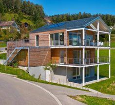 Die schönsten Häuser der Woche   Schöne häuser, Woche und Kuscheln
