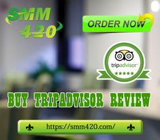 Social Media Services, Social Media Marketing, Business Website, Online Business, First Web Page, Tripadvisor Reviews, Advertising Techniques, Website Ranking, Travel Reviews