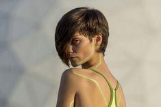 Neon Photography & Digital Retouching by Slava Thisset   Inspiration Grid   Design Inspiration