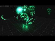 ▶ Extreme FX vol.1 - YouTube