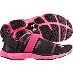 97 Best Running walking schuhe clothes wear, images   Athletic wear, clothes Tennis 66eeff