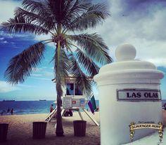 Ver esta foto do Instagram de @fortlauderdalescavengerhunt • 4 curtidas