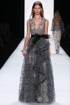 Os 100 vestidos de festa MAIS deslumbrantes: escolha o seu! Image: 34