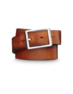 30 Best Men s Belts images  f5774815a3