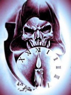 Card Tattoo Designs, Angel Tattoo Designs, Tattoo Designs Men, Guardian Angel Tattoo, Angel Tattoo Men, Angel Tattoo Drawings, Tattoo Art, Chicano Drawings, Skull Drawings