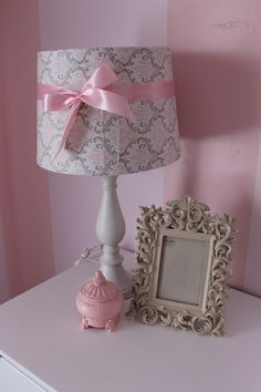 Love This Baby Room Tells All About How Woman Made The Stuff For Would Match Hannahs Perfect