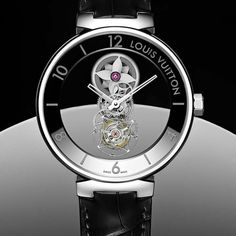 Brand names like Rolex and Cartier carry an air of authority that real… Amazing Watches, Beautiful Watches, Cool Watches, Stylish Watches, Luxury Watches For Men, Datejust Rolex, Louis Vuitton Watches, Diesel Watches For Men, Mens Designer Watches
