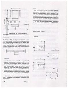 Las medidas de una casa xavier fonseca dise o casa for Las medidas de una casa xavier fonseca pdf gratis