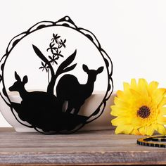 . Laser Cut Acrylic, Laser Cutting, Wall Decals, Wall Stickers