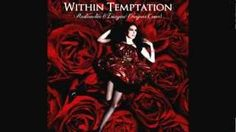 within temptation radioactive - YouTube