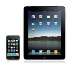 O Blog do seu Pc - iPhone e iPad http://www.blogpc.net.br/2012/07/5-aplicativos-de-fotografia-para-iPhone-e-iPad.html