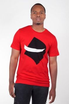 Red Shirts for Men