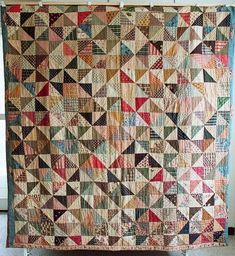 Snappy Quilts Blog Archive