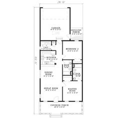 Small Mother in Law Addition | Mother In Law Suite Floor Plans ...