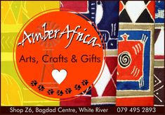 Why visit our amazing arts and craft shop? Our shop has #AfricanTextiles, #Kitengefabricbags, #Kubafabric, #tablerunners, #tablecloths, #mats, #shweshwe #cushions, #woodcarving, #beadwork, #pottery, #Africanhandmadejewelry, #stonesculptures, #soapstonesculptures, and #paintings...all in one shop.  #amberafrica #artsandcraft #hashtagonline