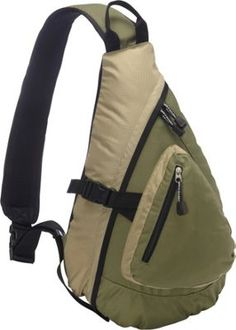 f38183f5331d This body sling bag is great for day to day use! Bags