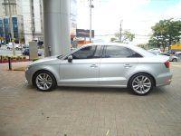 Audi A3 TFSI Ambition Turbo 1.8 Automatico
