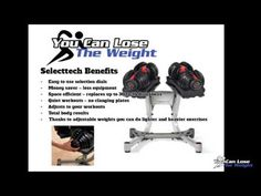 Bowflex Dumbbells   Bowflex Selecttech 552 & 1090 Review Top Adjustable Dumbbell Set - http://adjustabledumbbellstoday.com/bowflex-dumbbells-bowflex-selecttech-552-1090-review-top-adjustable-dumbbell-set-3/