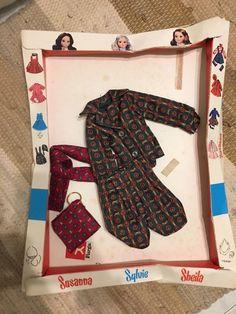 Bambola Furga 3 S: Completo Alta Moda | Giocattoli e modellismo, Bambole e accessori, Bambolotti e accessori | eBay!