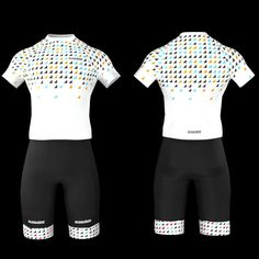 88 vind-ik-leuks, 6 reacties - #kallistokits (@kallistokits) op Instagram: 'New design - what do you think? #kallistokits #kallisto #3d #cycling #bikelife #mtb #bike #bicycle…'
