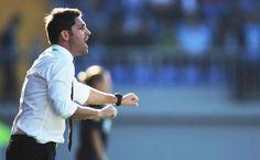 Christopher Cuéllar, director técnico de la selección mexicana, sabe el golpe ánimico que significa la derrota frente a Brasil, pero hace énfasis en que nada se ha perdido y que se mantienen las posibilidades de calificar a los cuartos de final de la Copa Mundial de la FIFA sub 17 femenil.