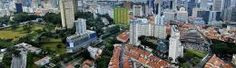 http://sbr.com.sg/residential-property/commentary/where-should-singaporeans-buy-property-in-2015 #clementcanopyprice, #clementcanopycondo, #clenmentcanopylocation, #Clementcanopyshowflat