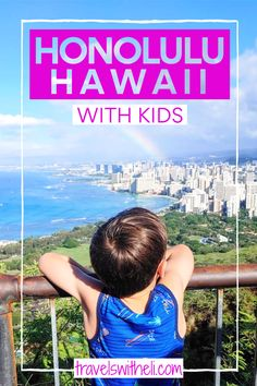 Hawaii Vacation, Tips, Counseling