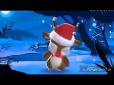 Christmas And New Year, Merry Christmas, Christmas Ornaments, Dinosaur Stuffed Animal, Humor, Holiday Decor, Youtube, Smoothie, Navidad