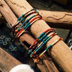 8yo icon bracelet