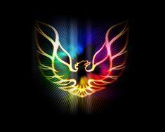 phoenix | Phoenix_Wallpaper by ~harkinsteven on deviantART
