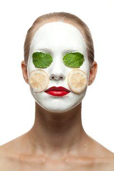 Pele perfeita: dermatologista das famosas dá o caminho das pedras