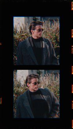 Matt LeBlanc - Thing About Boy Friends Tv: Friends, Friends Cast, Friends Moments, Friends Series, Chandler Friends, Matt Leblanc, Joey Tribbiani, Chandler Bing, Jenifer Aniston