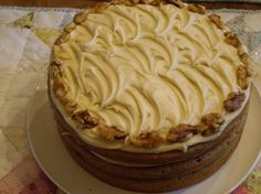 Blue Ribbon Recipes on Pinterest | Ribbons, County Fair and US states
