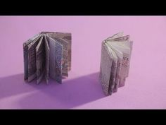 Origami Easy Star Dollar Bills Ideas For 2019 Origami Yoda, Origami Pokemon, Origami Tie, Dragon Origami, Origami Penguin, Chat Origami, Origami Letter, Origami Shapes, Origami Videos