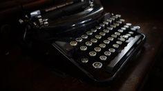 Schreiben Sie verständliche Texte
