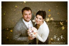 Hochzeitsfotos #Wien Wedding Dresses, Wedding Photography, Photographers, Getting Married, Travel, Bride Dresses, Bridal Gowns, Wedding Dressses, Weding Dresses