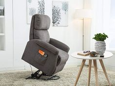 Swivel Recliner Chairs, Rocker Recliner Chair, Modern Recliner, Lift Recliners, Leather Recliner, Sofa Chair, Lounge Chairs, Contemporary Recliners, Contemporary Furniture