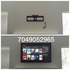 professional 4k and hd flatscreen smart tv wall mounting and professional 4k and hd flatscreen smart tv wall mounting and wiring wall mount installation tvmountcharlotte com 7049052965