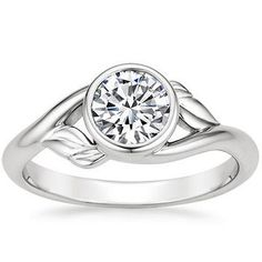 3-new-conflict-free-diamond-engagement-rings-wedding-rings-1108