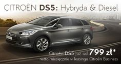 ds5-leasing-business-2