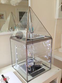 Acj jewelry displays www.anacavalheiro.com