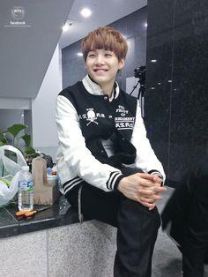 Suga Min YoonGi Cr. Owner