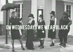// American Horror Story: Coven //