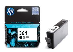 Double Clubcard points on selected HP ink and photo paper... Ok, we are only mentioning this offer because double Clubcard points is better than regular Clubcad points, but all in all this offer is pretty rubbis...