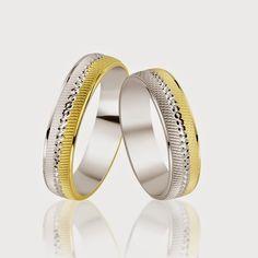 Avem cele mai creative idei pentru nunta ta!: #1043 Mai, Wedding Rings, Engagement Rings, Jewelry, Enagement Rings, Jewlery, Bijoux, Schmuck, Wedding Ring